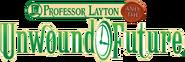 Unwound Future Logo
