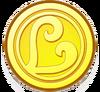 Nr.31 Hinweismünzen