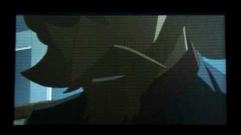 Layton Kyouju to Kiseki no Kamen - Video 29
