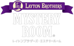 LBMR logo
