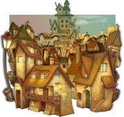 Letrange-village-de-saint-mystere-miss-biblio20090813115019