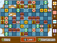 Blumengarten08lösung