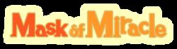 MoMLogo infobox