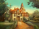 Villa Reinhold