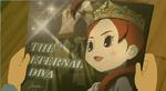 Eternal Diva Sleeve