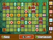 Blumengarten07lösung