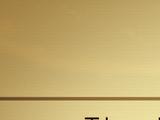 Chapter 2: The Fugitive Feline