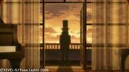 Professor layton and the eternal diva preview