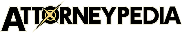 Attorneypedia Logo