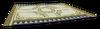 Nr.5 Antiker Teppich