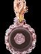 Nazotoki Charm 31