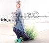 Salyu - iris ~Shiawase no Hako~