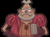 Emeer Punchenbaug