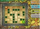 Flip Maze