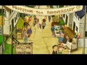 Dropstone Street