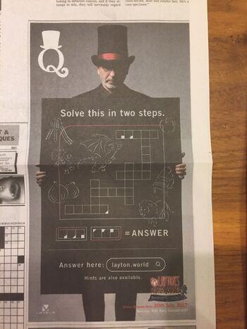 LW-w-puzzle