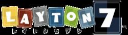 Layton 7 Logo Neu