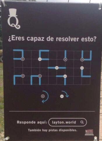 LW-o-puzzle