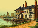 Thames Arms