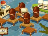 Mutiny! 3