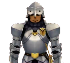 Ser Savio