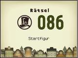 Startfigur