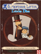 Ll'ProfessorL
