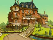 Ledore Anwesen