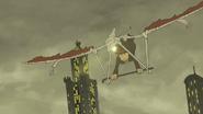 Vermächtnis von Aslant Trailer 15