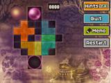 The Diabolical Box