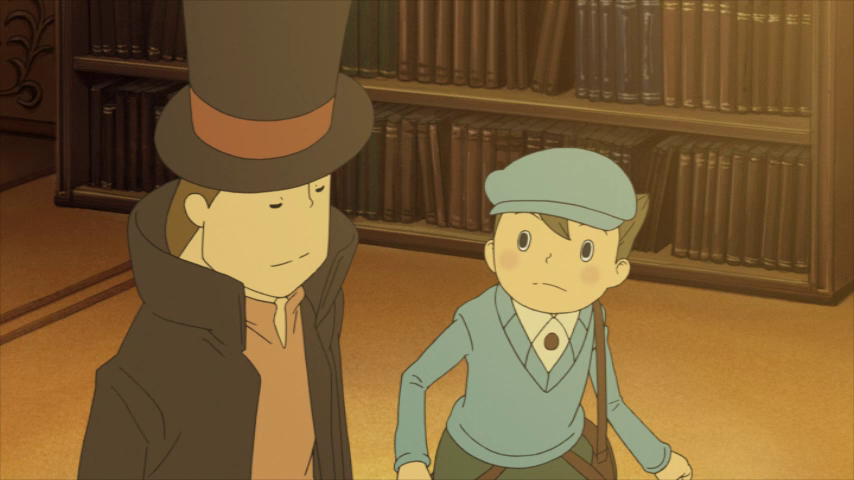 File:Layton already knows....png