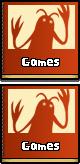 Gamescss2