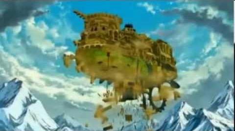 Professor Layton and the Azran Legacy - Cutscene 28 (English)