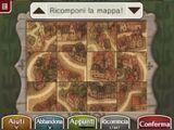008-Mappa malconcia