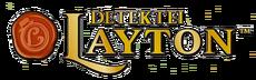 LMDA Detektei Layton Logo