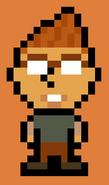 8-bit Nick