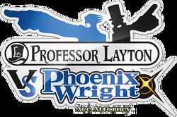 PL vs PW-AA Logo Phoenix-Layton