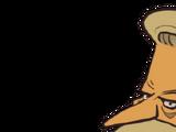Herzog Herzen