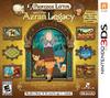 Azran Legacy Boxart US