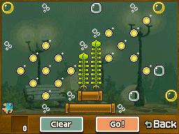 PL4 Aquarium Lösung 6