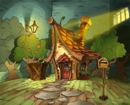 Rätselhütte3