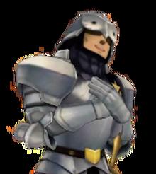Ser Vittore