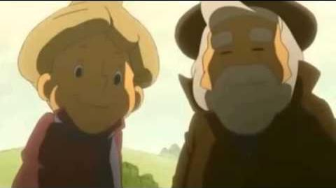 Professor Layton and the Azran Legacy - Cutscene 23 (English)-0