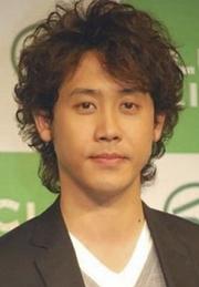 Yō Ōizumi
