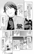 Inazuma Eleven Birth Story 10