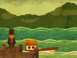 Von Boot zu Boot 2