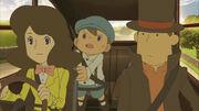 PL movie screenshot