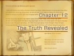 PL3 Chapter 12