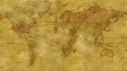 Ziele der Bostonius Karte