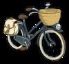 Nr.18 Katrielles Fahrrad